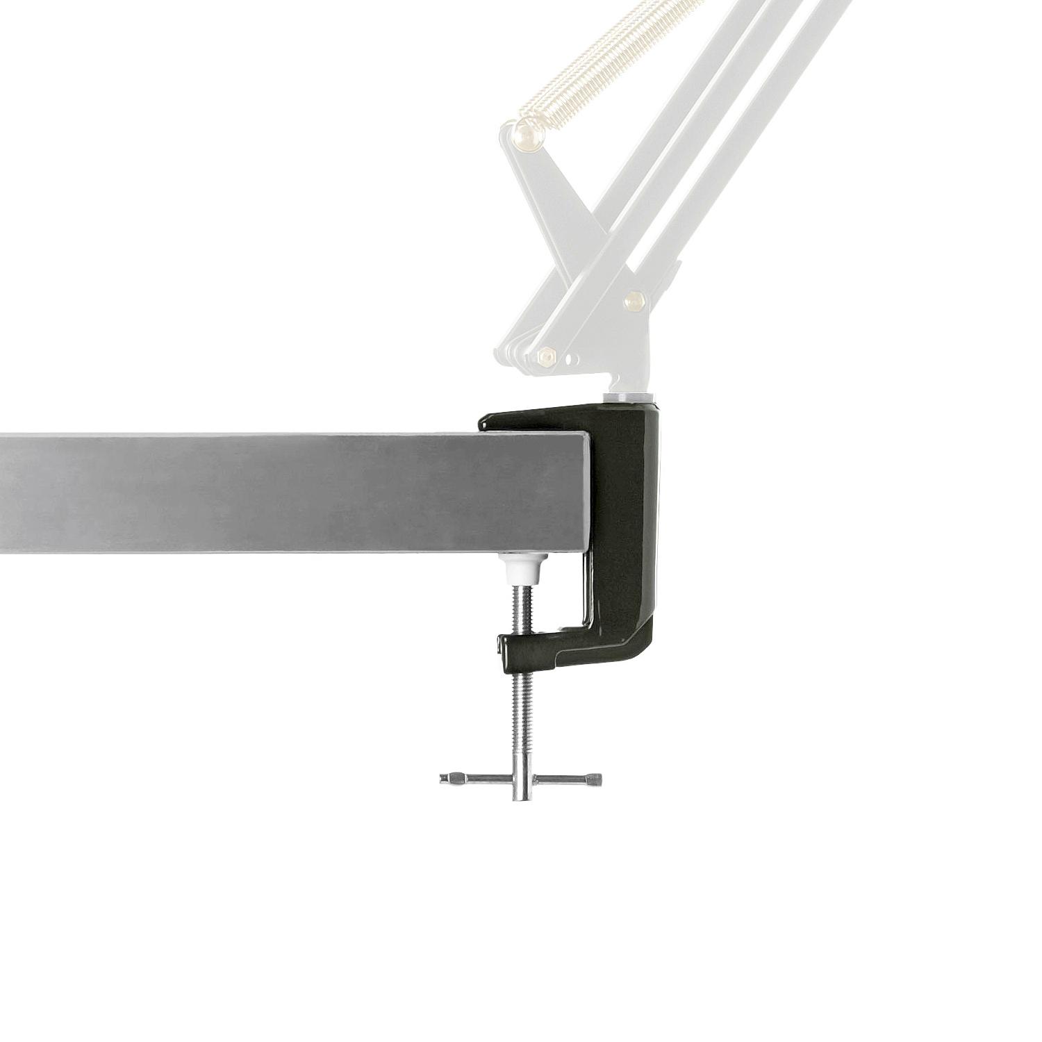 ARCHI T2 CLAMP FOREST GREEN