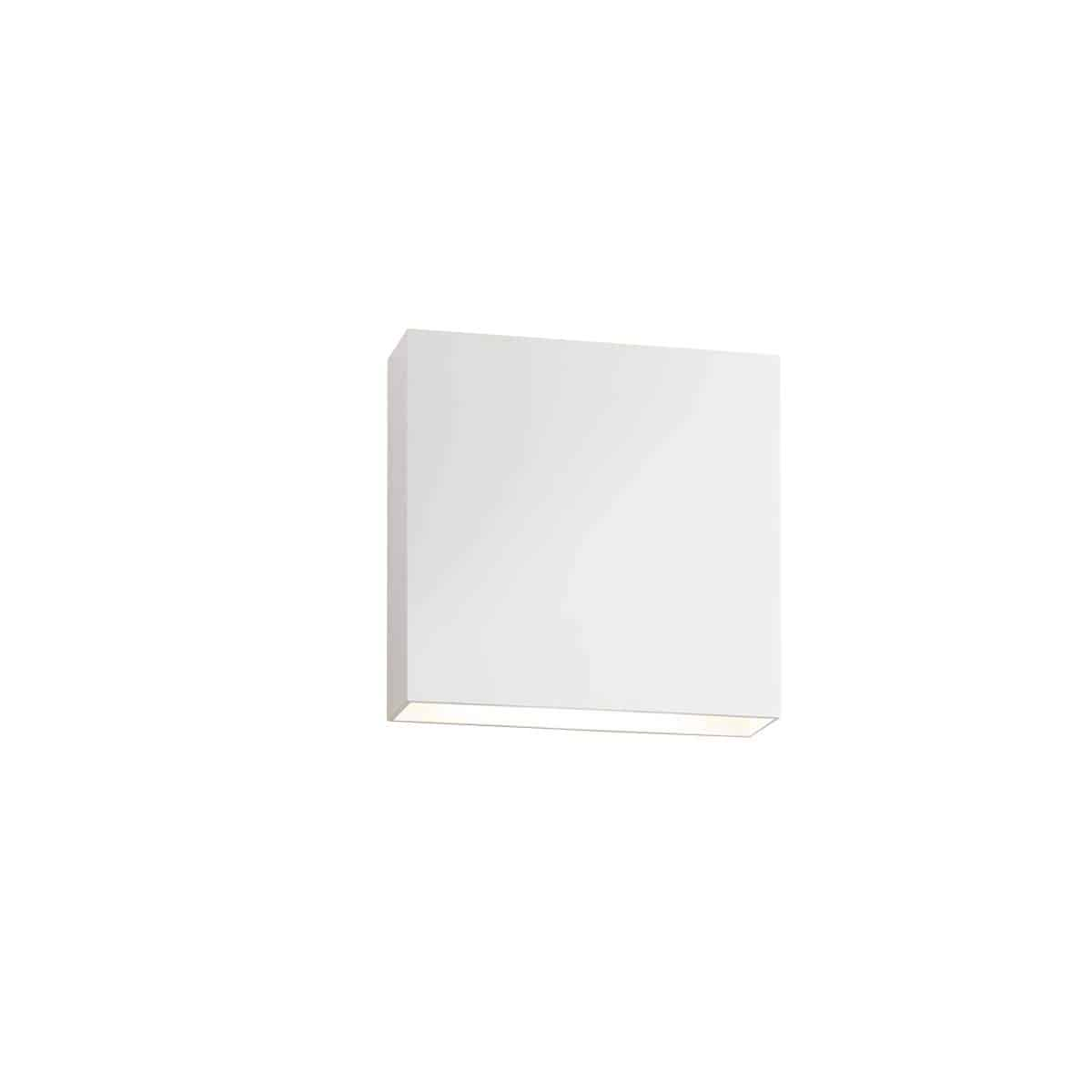 COMPACT W3 UP/DOWN WHITE