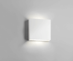 COMPACT W2 DOWN WHITE LED