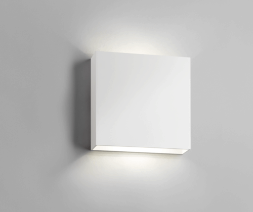 COMPACT W3 DOWN WHITE LED