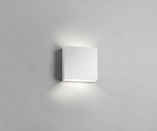 COMPACT W1 DOWN WHITE LED
